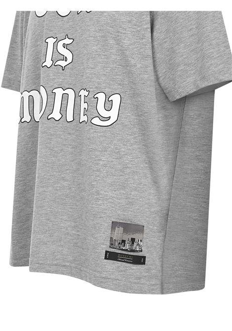 T-shirt Buscemi Buscemi | 8 | BMW20212GREY