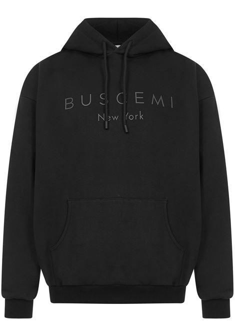 Felpa Buscemi Buscemi   -108764232   BMW20234BLACK