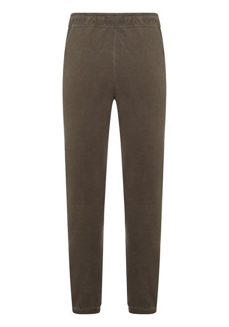 Buscemi Trousers Buscemi | 1672492985 | BMW20305BROWN
