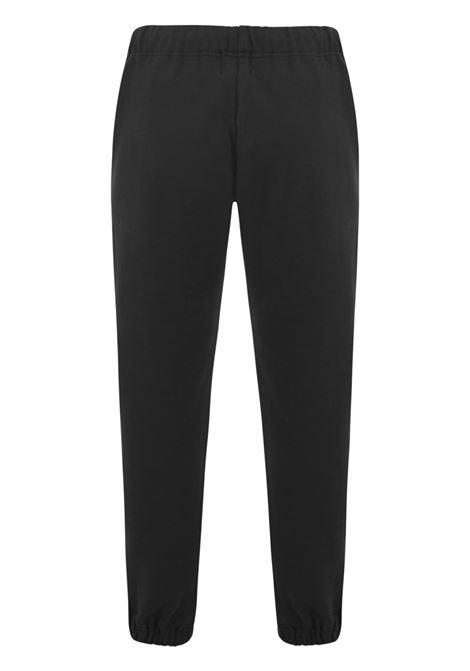 Pantaloni Buscemi Buscemi | 1672492985 | BMW20306009