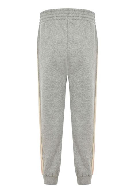 Chloè Kids Trousers  Chloé Kids | 1672492985 | C14633A38