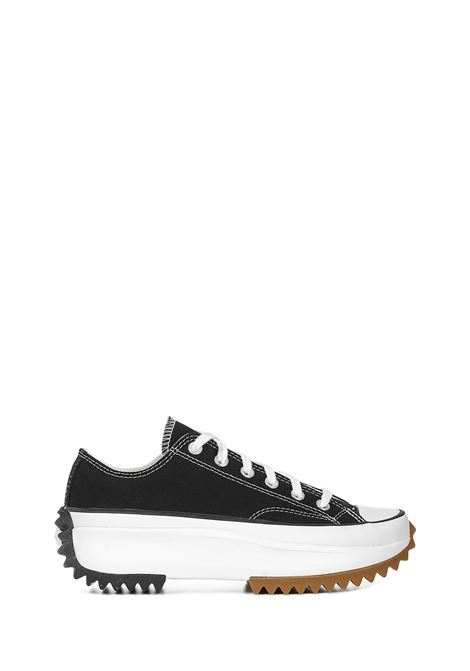 Run Star Hike Converse sneakers Converse | 1718629338 | 168816C450