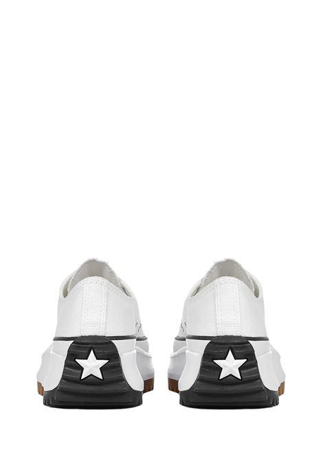 Converse sneakers Converse | 1718629338 | 168817C451