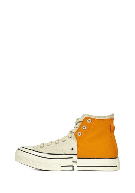 Sneakers 2-in-1 Chuck 70 Converse Converse | 1718629338 | 169840CI001
