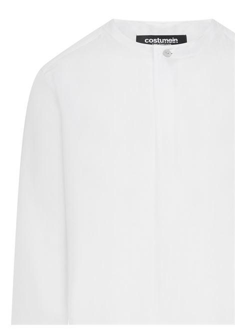 Camicia Philippe Costumein Costumein   -1043906350   CP011