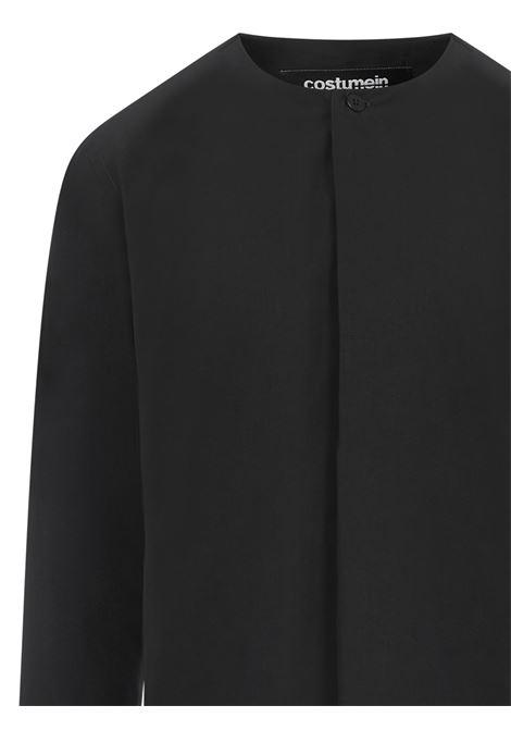 Camicia Philippe Costumein Costumein   -1043906350   CP014490