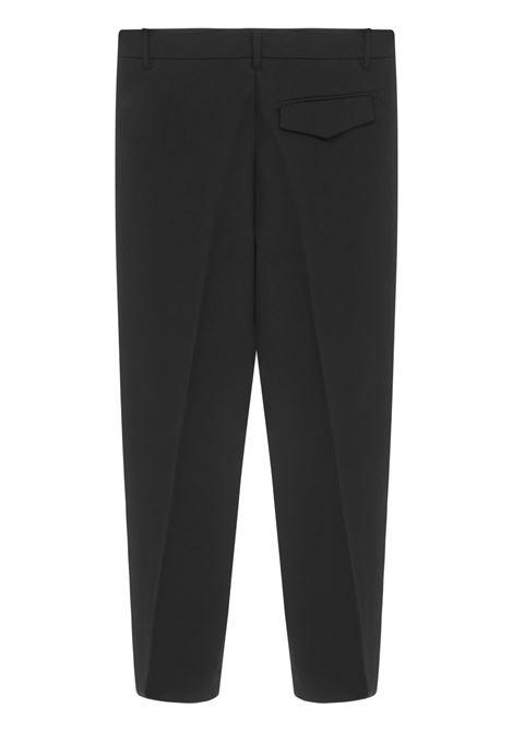 Pantaloni Morar Costumein Costumein   1672492985   CP051024