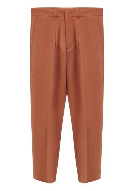 Pantaloni Vancouver Costumein Costumein   1672492985   CP056789
