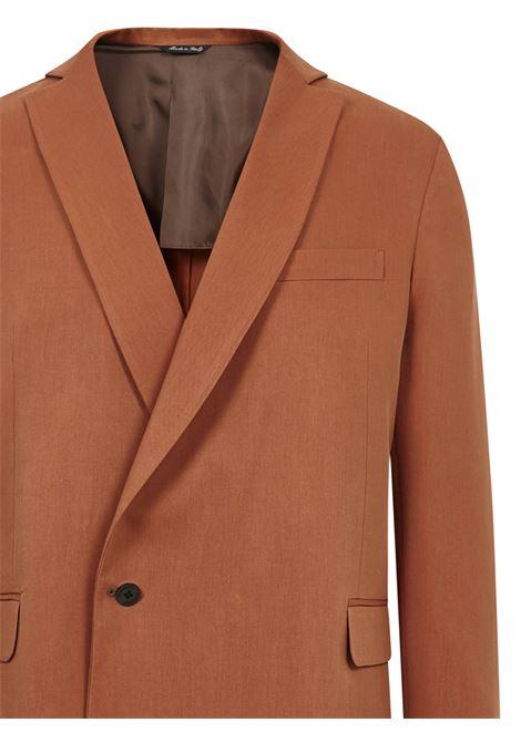 Costumein Demna blazer Costumein | 3 | CP066789