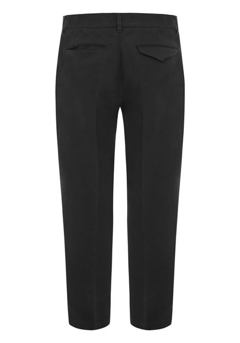 Costumein Trousers Costumein | 1672492985 | CP11MO1024