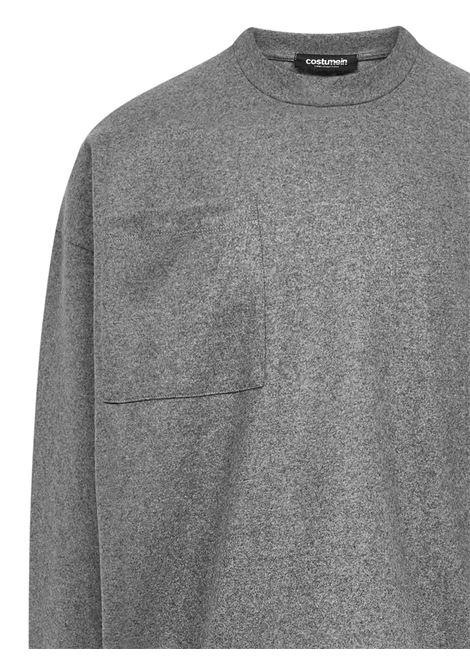Costumein Sweatshirt  Costumein | -108764232 | CP14B3