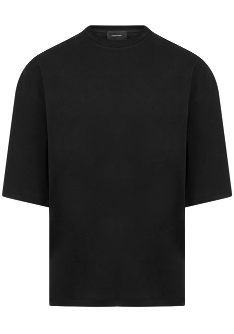 T-shirt Hyobe Costumein Costumein | 8 | CQ461024