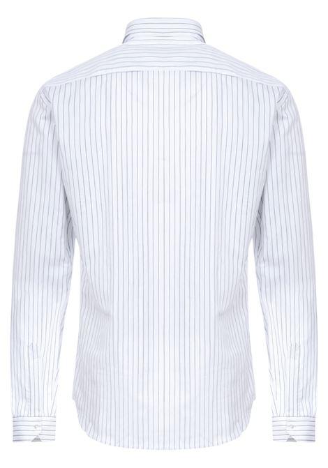 Costumein Domenico shirt Costumein | -1043906350 | P13LIP11