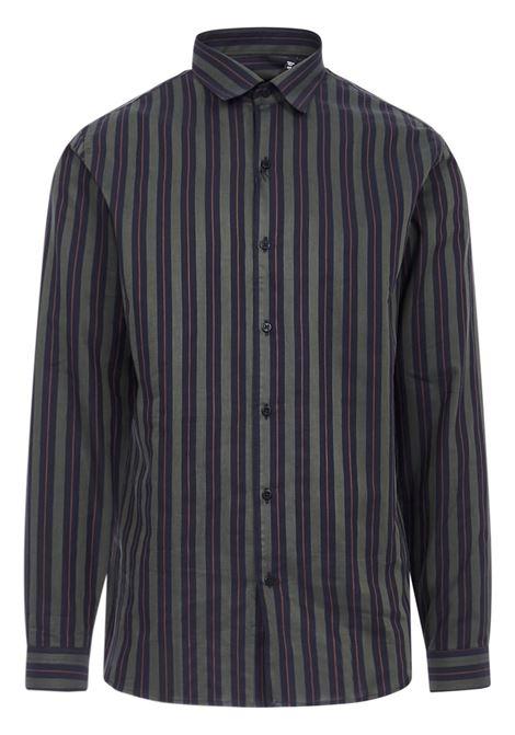 Costumein Domenico shirt Costumein | -1043906350 | P13MO05130
