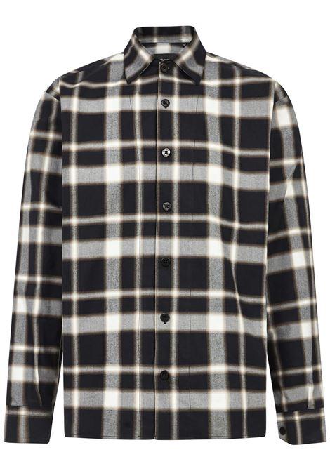 Costumein Etienne shirt Costumein | -1043906350 | P145151