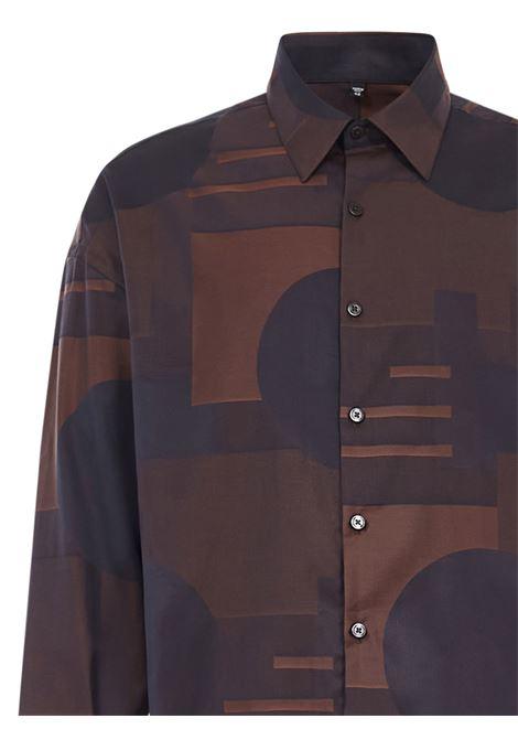 Costumein Shirt Costumein | -1043906350 | P17162