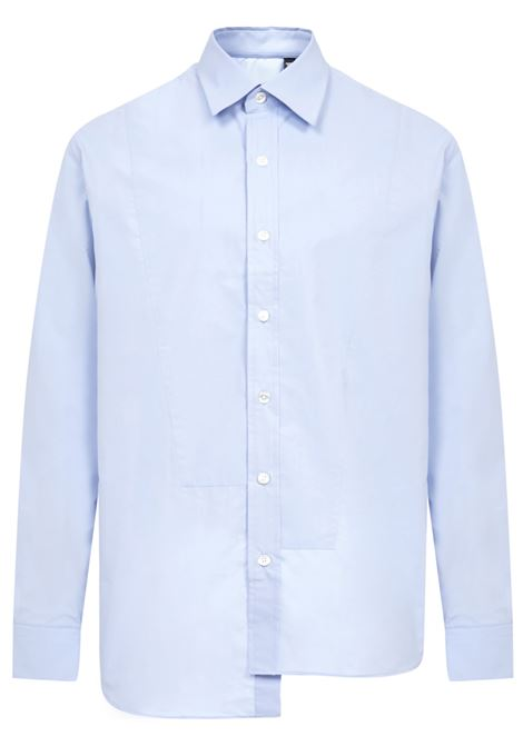 Costumein Andreas shirt Costumein | -1043906350 | P211827