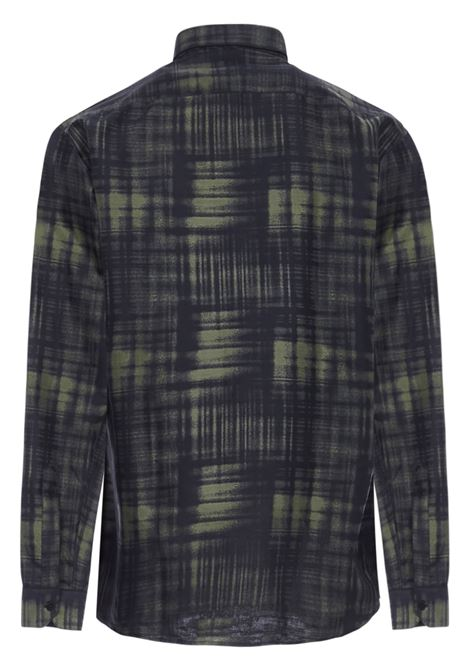 Costumein Ives shirt Costumein | -1043906350 | P255522