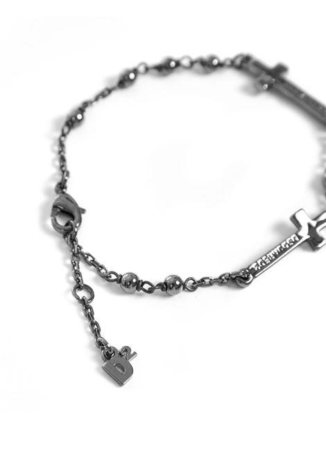 Dsquared2 Bracelet  Dsquared2 | 36 | ARM009537200001F195