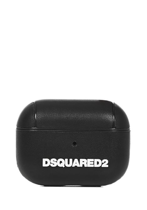 Airpods Pro Dsquared2 Dsquared2 | 77132946 | ITM0095392025662124