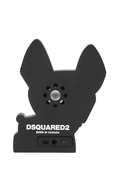 Dsquared2 Ciro Speaker Dsquared2 | 366 | ITM0099358015722124