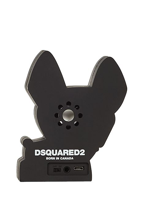 Dsquared2 Hilde Speaker Dsquared2 | 366 | ITM0100358015722124