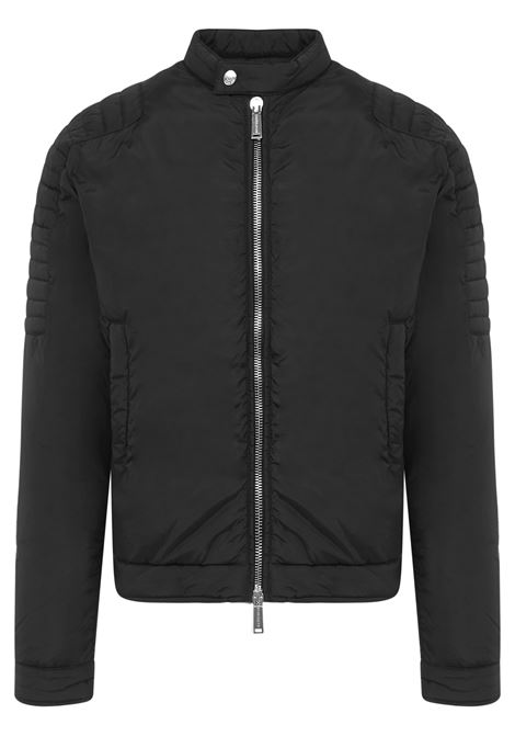 Dsquared2 Jacket Dsquared2 | 13 | S71AN0214S53355900