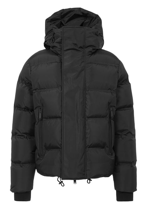 Dsquared2 down jacket Dsquared2 | 335 | S71AN0218S53352900