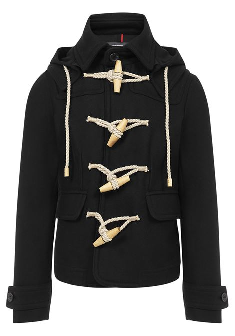Dsquared2 coat Dsquared2 | 17 | S71AN0247S53003900