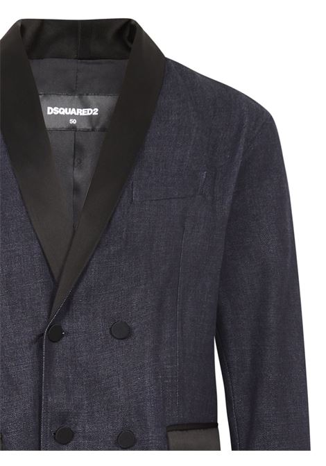 Giacca Dsquared2 Dsquared2 | 3 | S71BN0805S30309470