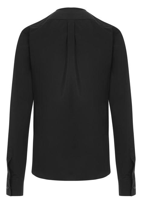 Dsquared2 shirt Dsquared2 | -1043906350 | S71DM0437S35244900