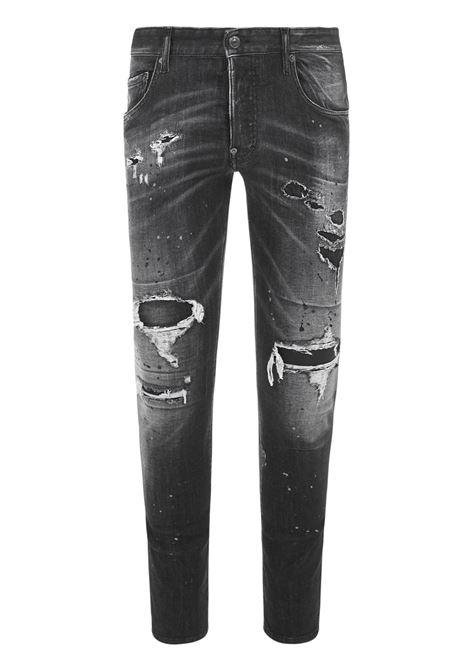Dsquared2 Jeans Dsquared2 | 24 | S71LB0841S30503900