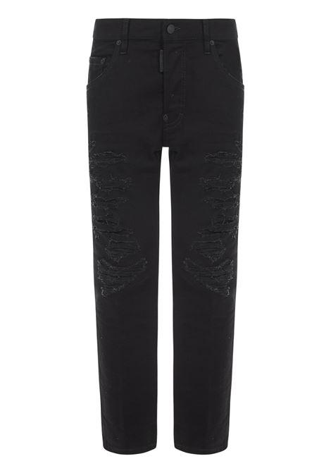 Dsquared2 Jeans Dsquared2 | 24 | S71LB0845S30602900