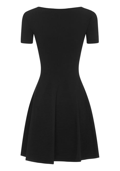 Dsquared2 Dress Dsquared2 | 11 | S72CV0139S17545900