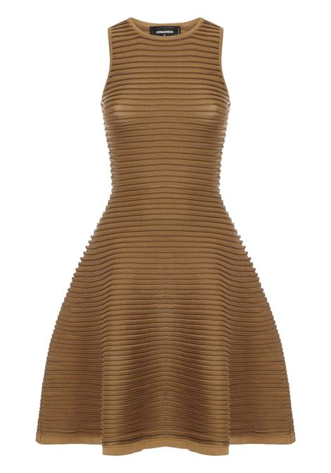 Dsquared2 Dress Dsquared2 | 11 | S72CV0145S17546132