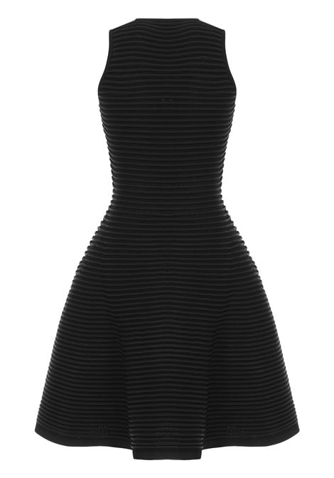 Dsquared2 dress Dsquared2 | 11 | S72CV0145S17546900