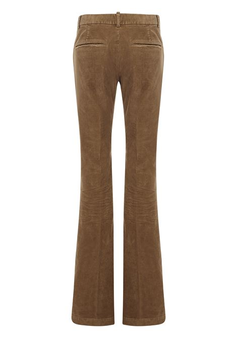 Dsquared2 trousers Dsquared2 | 1672492985 | S72KA1071S40737115