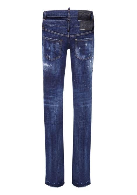 Dsquared2 Jeans Dsquared2 | 24 | S72LB0315S30342470