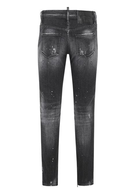 Dsquared2 jeans Dsquared2 | 24 | S72LB0376S30503900
