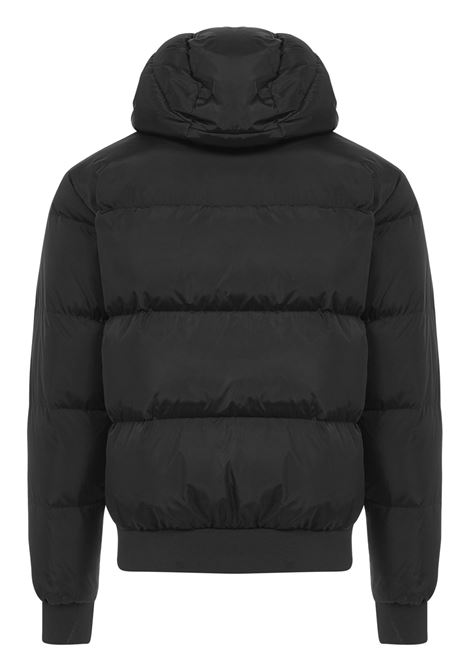 Dsquared2 Down jacket Dsquared2 | 335 | S74AM1085S53140900
