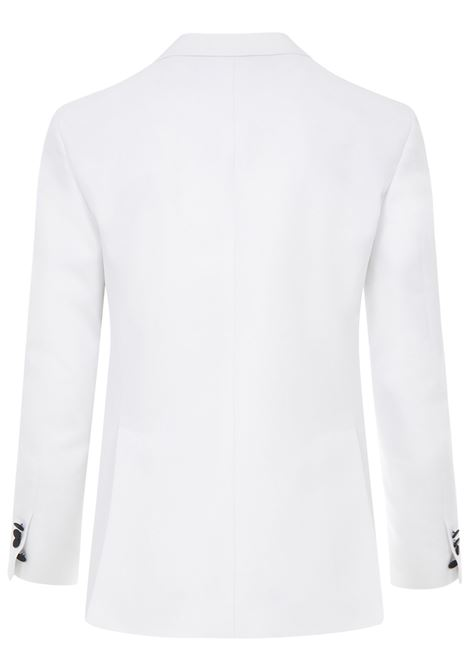 Giacca Los Angeles Dsquared2 Dsquared2 | 3 | S74BN0971S36606100
