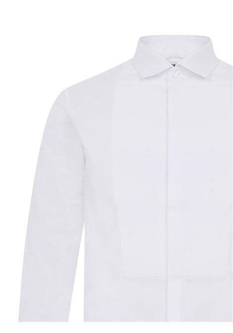 Dsquared2 Shirt  Dsquared2   -1043906350   S74DM0369S42381100