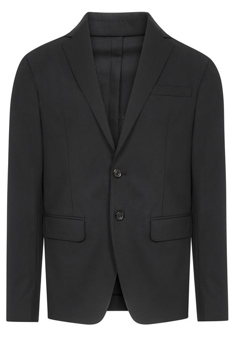 Dsquared2 Manchester Suit  Dsquared2 | 11 | S74FT0393S40320900
