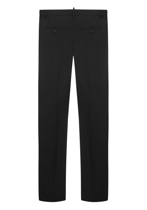 Dsquared2 trousers Dsquared2 | 11 | S74FT0404S40320900