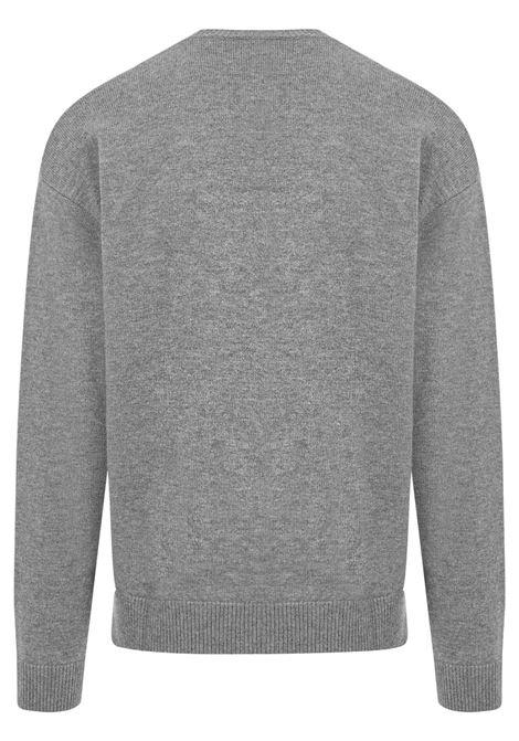 Dsquared2 Sweater Dsquared2   7   S74HA1076S17389963