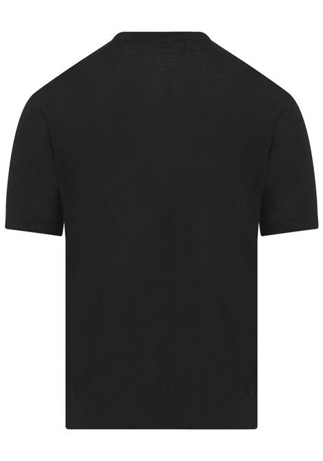 T-Shirt Dsquared2 Dsquared2 | 8 | S74HA1095S17399900