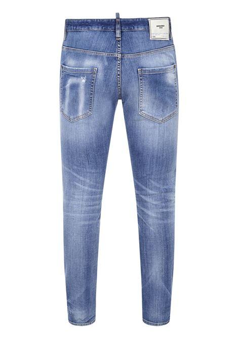 Dsquared2 Jeans Dsquared2 | 24 | S74LB0749S30342470