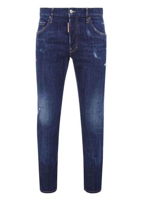 Dsquared2 Jeans Dsquared2 | 24 | S74LB0759S30342470