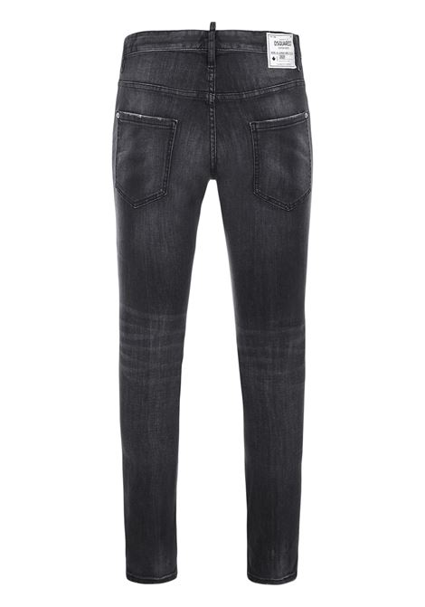 Jeans Dsquared2 Dsquared2 | 24 | S74LB0789S30503900