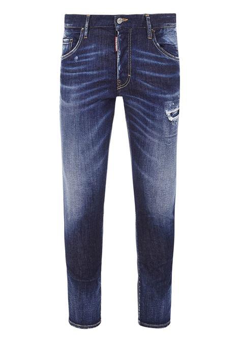 Dsquared2 Jeans Dsquared2 | 24 | S74LB0793S30685470